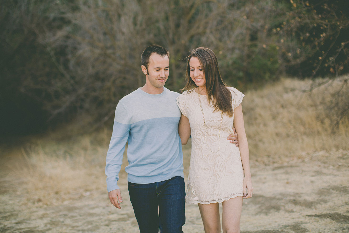 paramount-ranch-engagement-photos-13