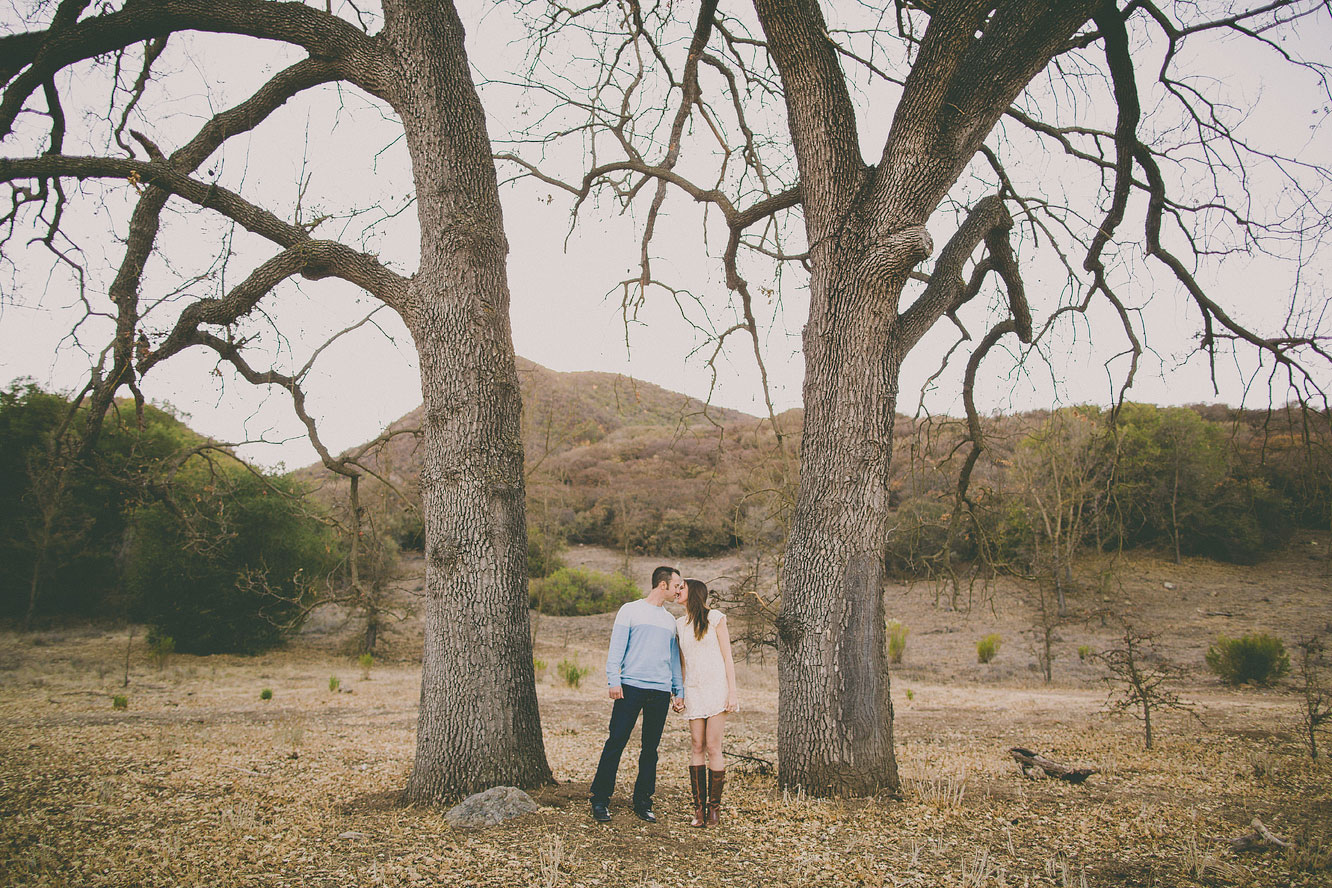 paramount-ranch-engagement-photos-15
