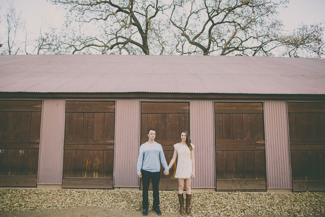 paramount-ranch-engagement-photos-18