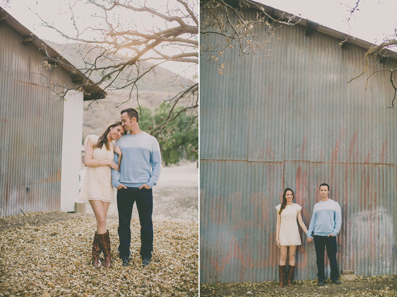 paramount-ranch-engagement-photos-19