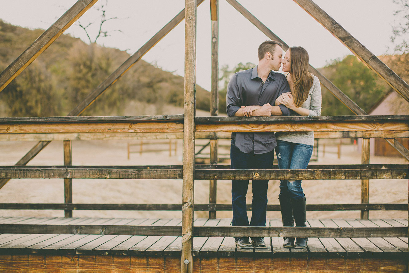 paramount-ranch-engagement-photos-21