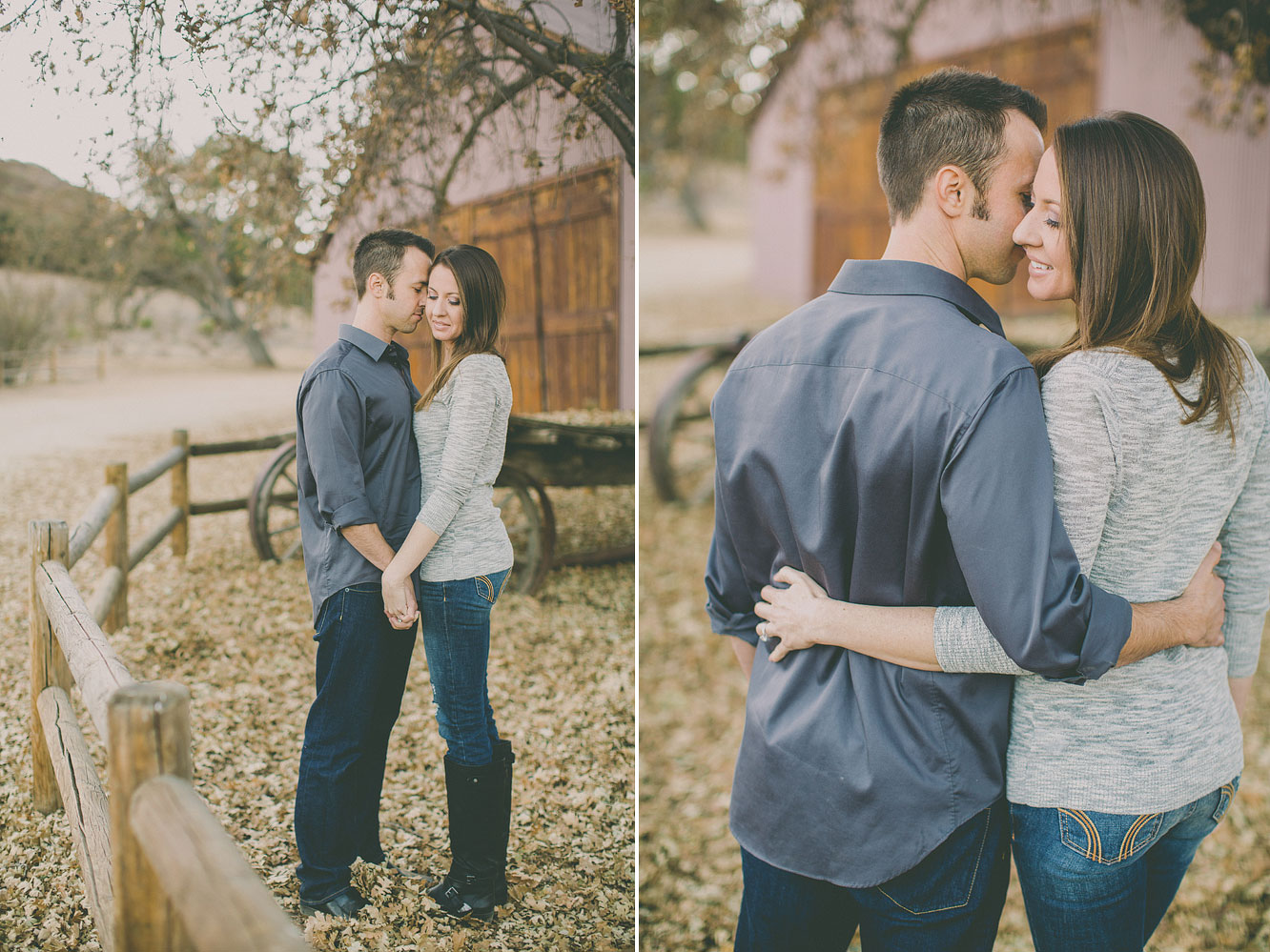 paramount-ranch-engagement-photos-23