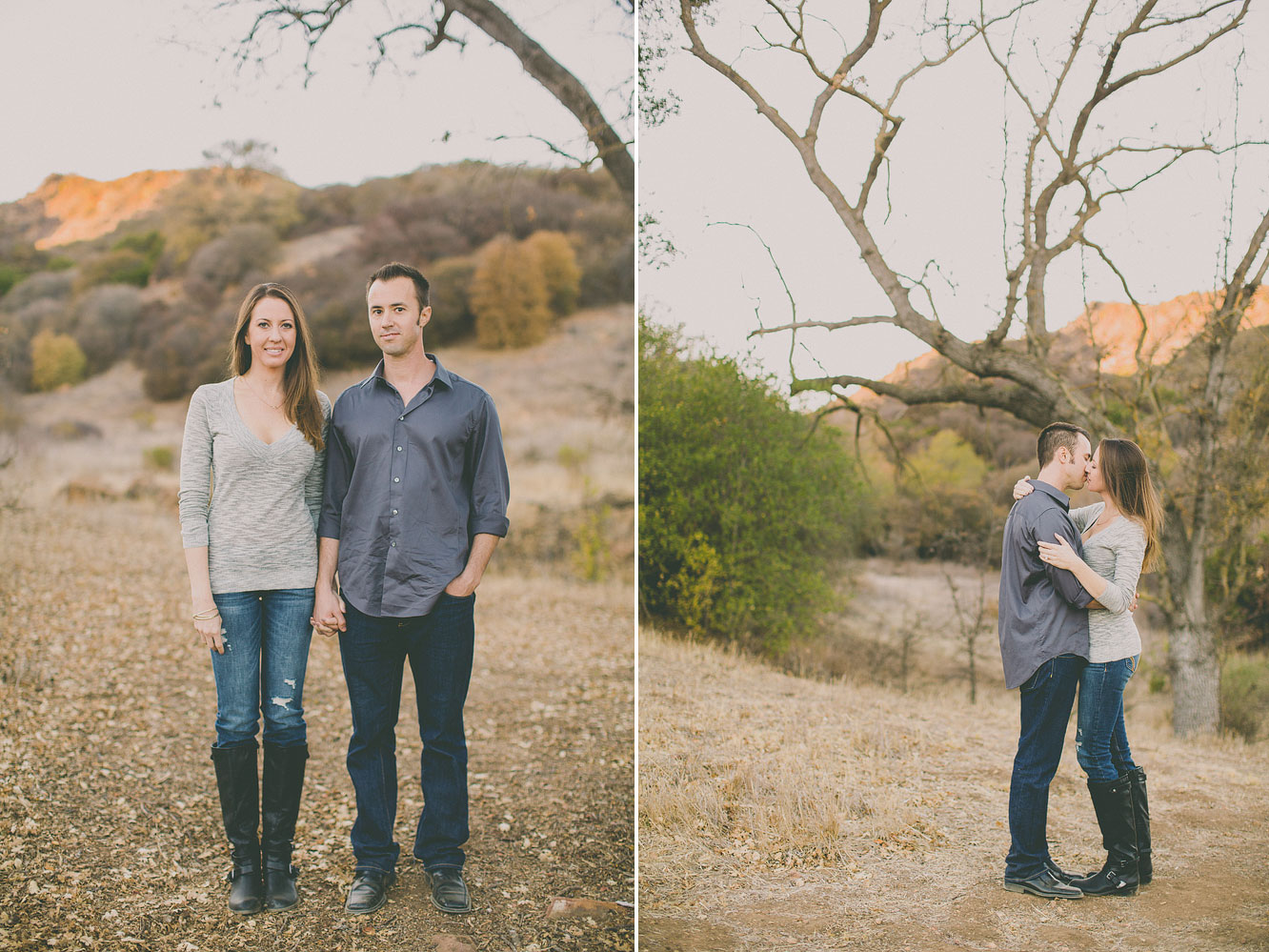paramount-ranch-engagement-photos-26