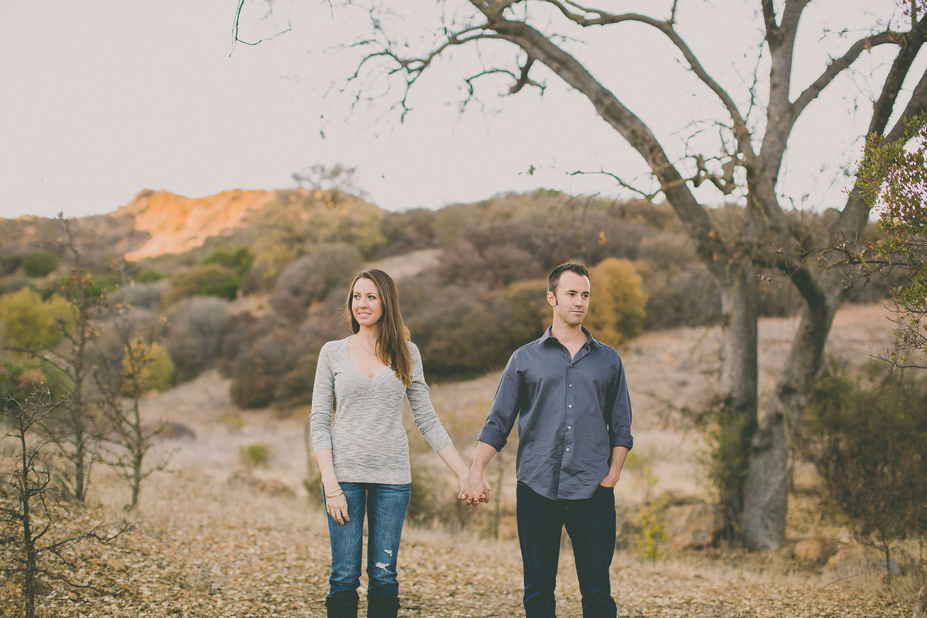 paramount-ranch-engagement-photos-27