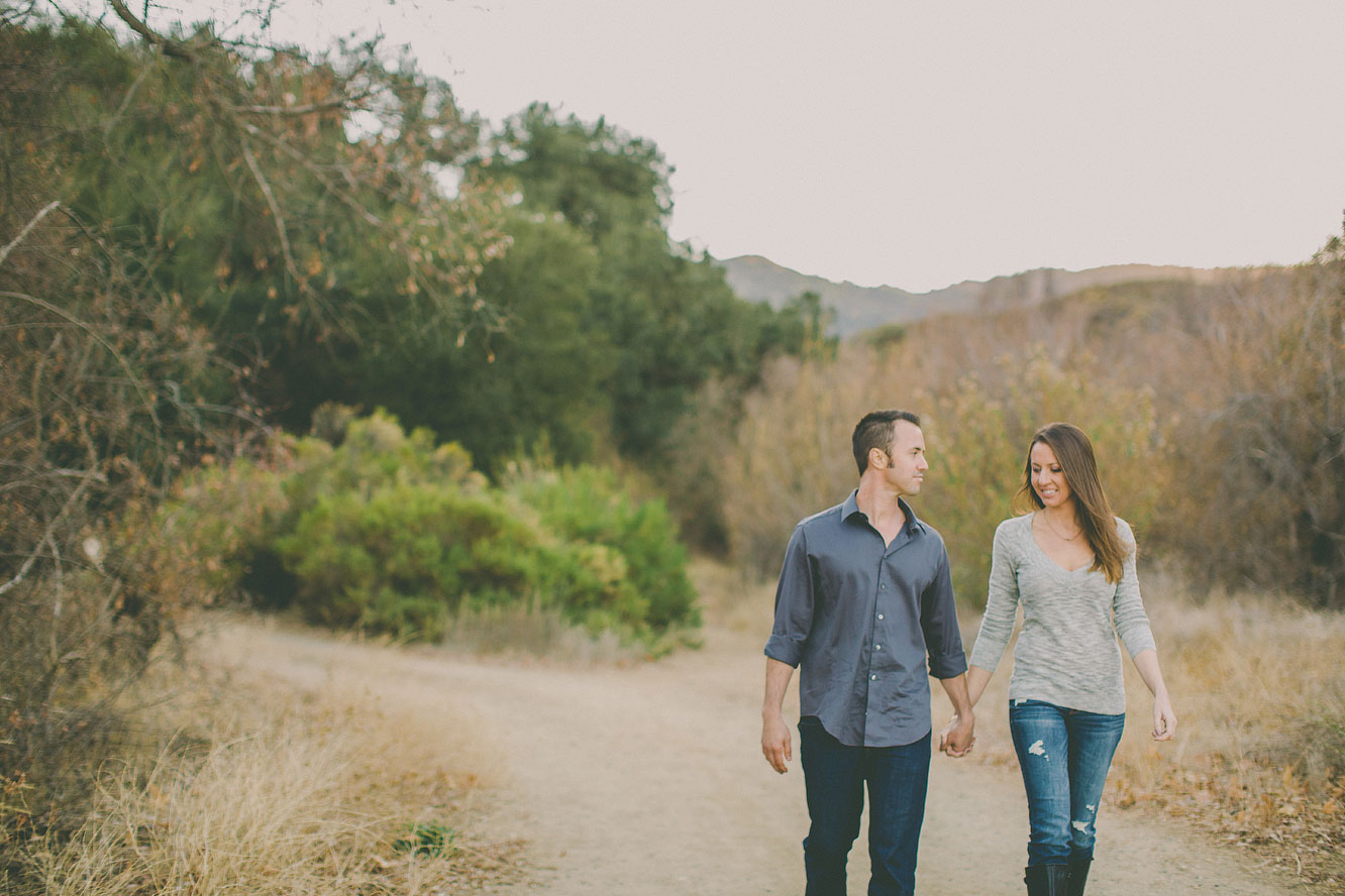 paramount-ranch-engagement-photos-28