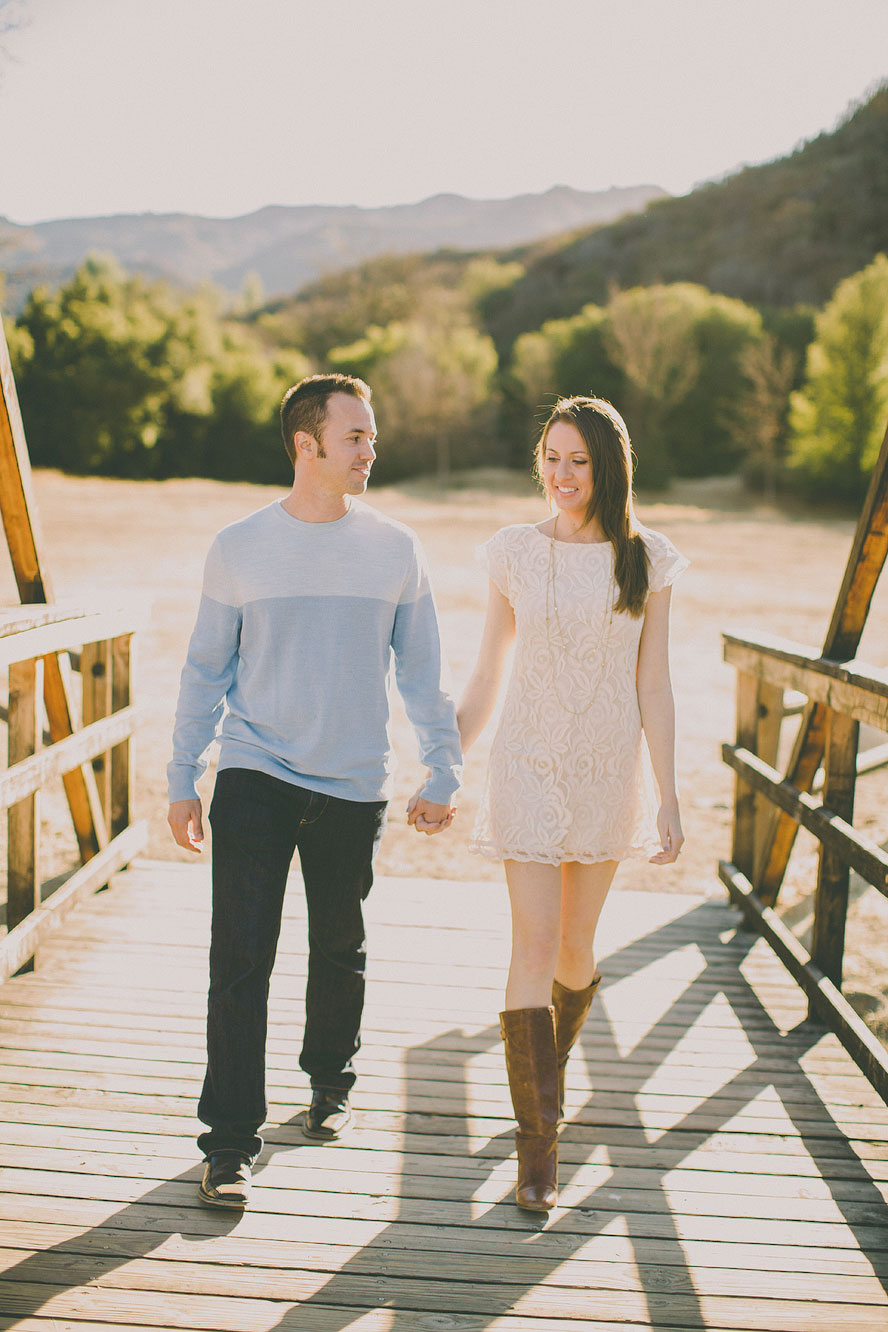 paramount-ranch-engagement-photos-5