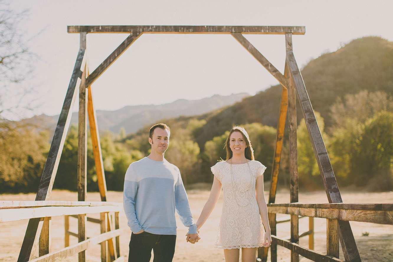 paramount-ranch-engagement-photos-6