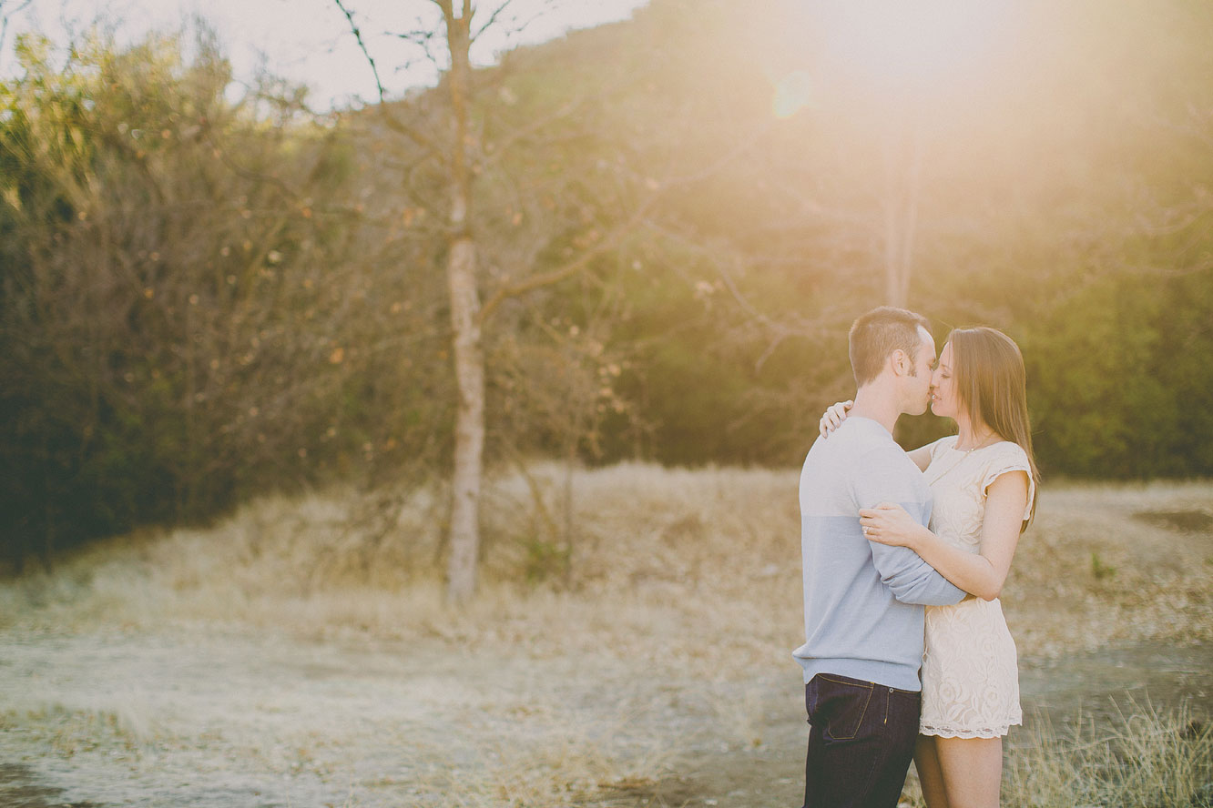 paramount-ranch-engagement-photos-8