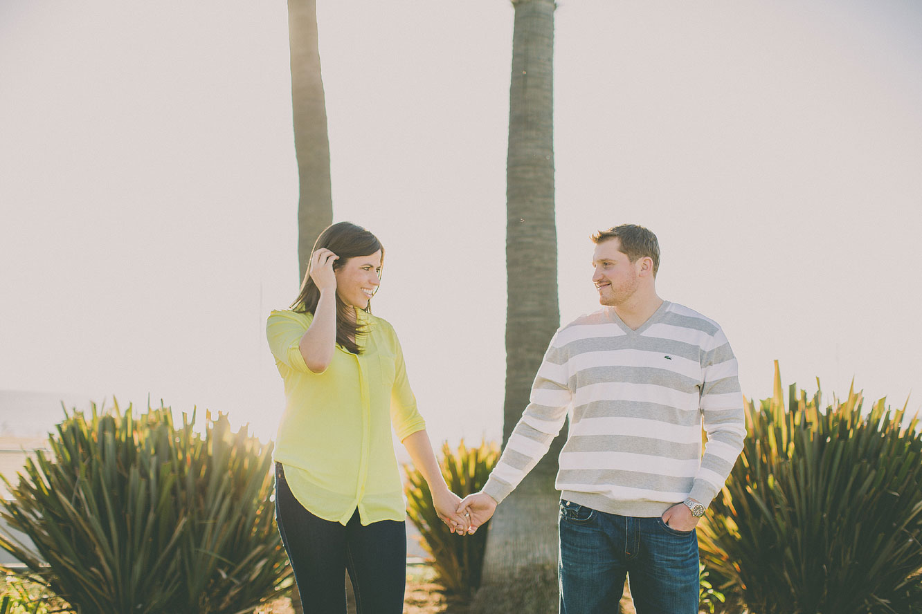seal-beach-engagement-photos-0004