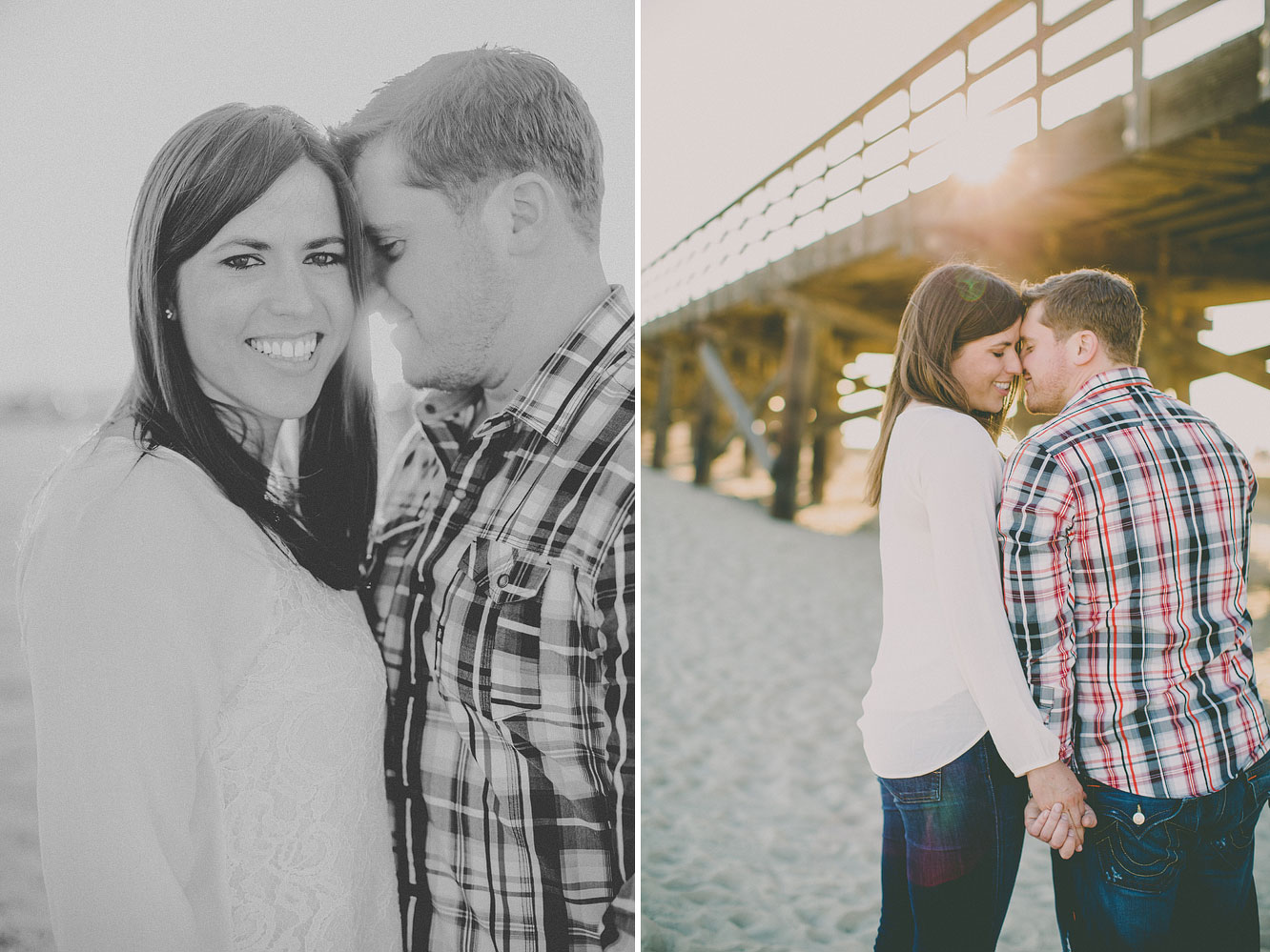 seal-beach-engagement-photos-0007