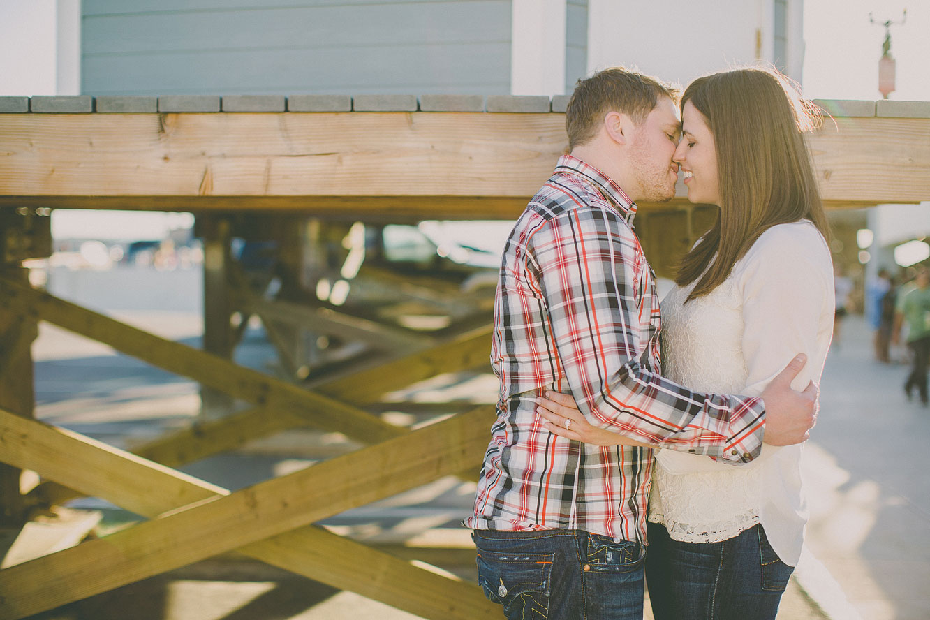 seal-beach-engagement-photos-0009