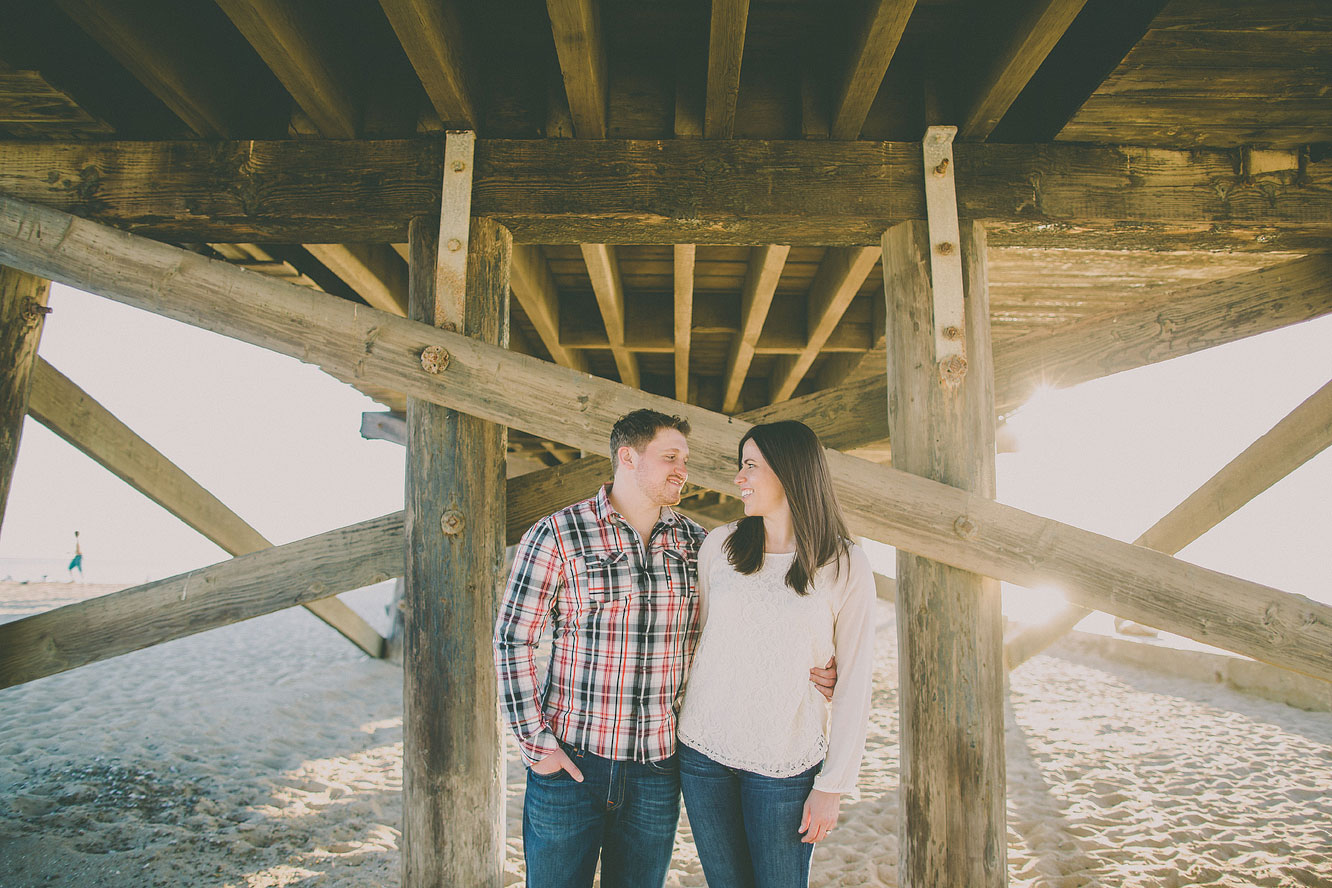 seal-beach-engagement-photos-0011