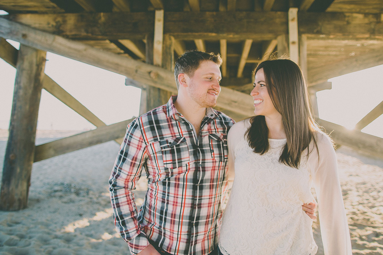 seal-beach-engagement-photos-0012