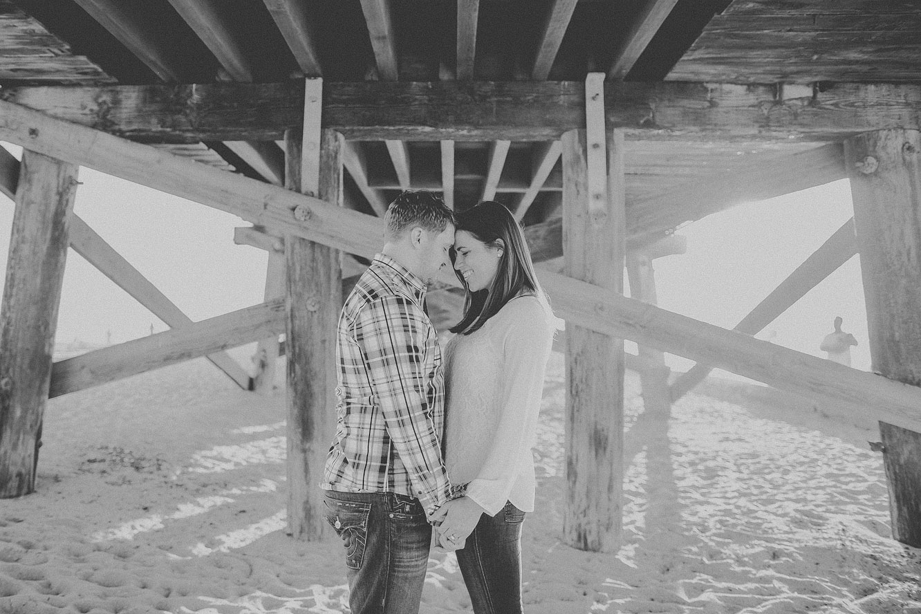 seal-beach-engagement-photos-0013