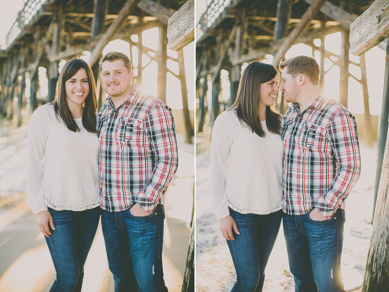 seal-beach-engagement-photos-0014