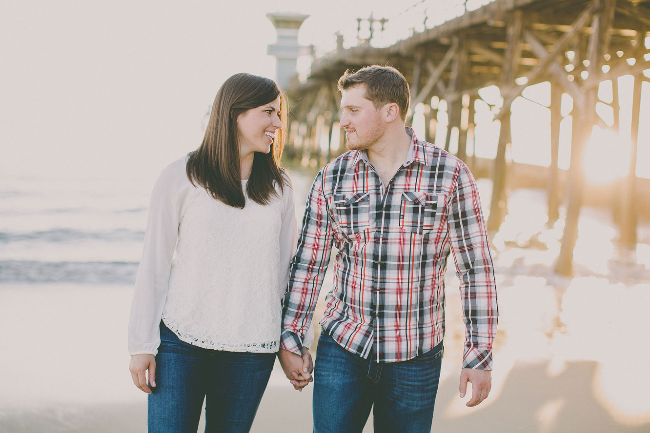 seal-beach-engagement-photos-0017
