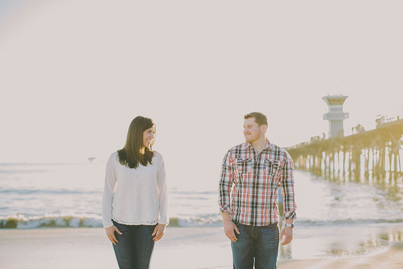seal-beach-engagement-photos-0018