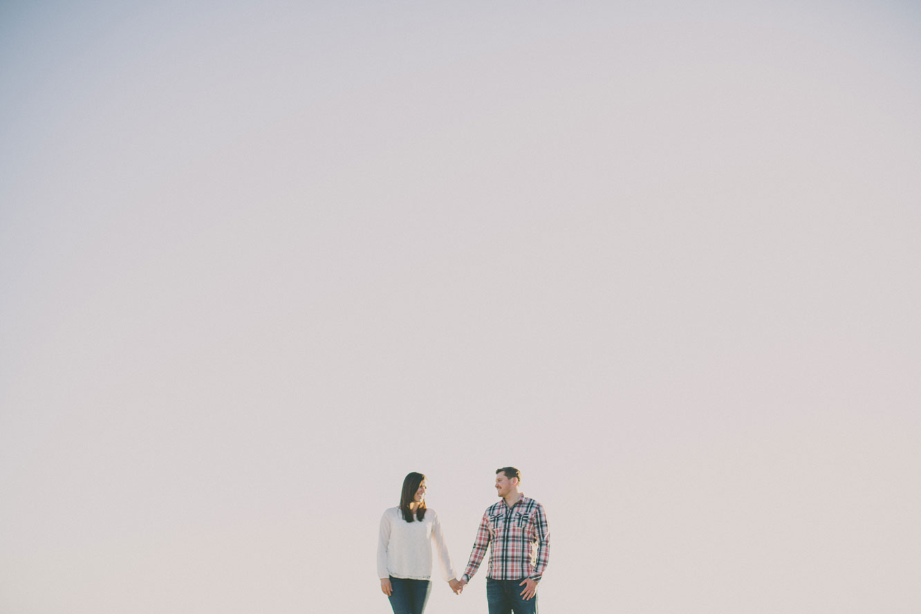 seal-beach-engagement-photos-0020