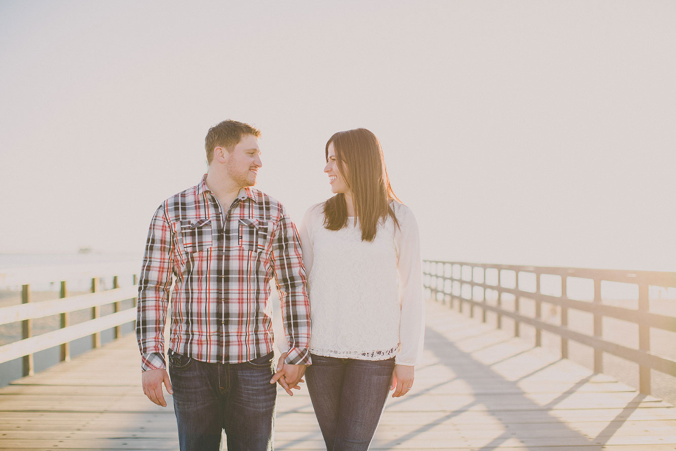seal-beach-engagement-photos-0021