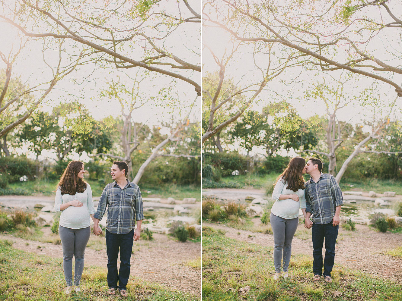 redondo-beach-maternity-photographer-13