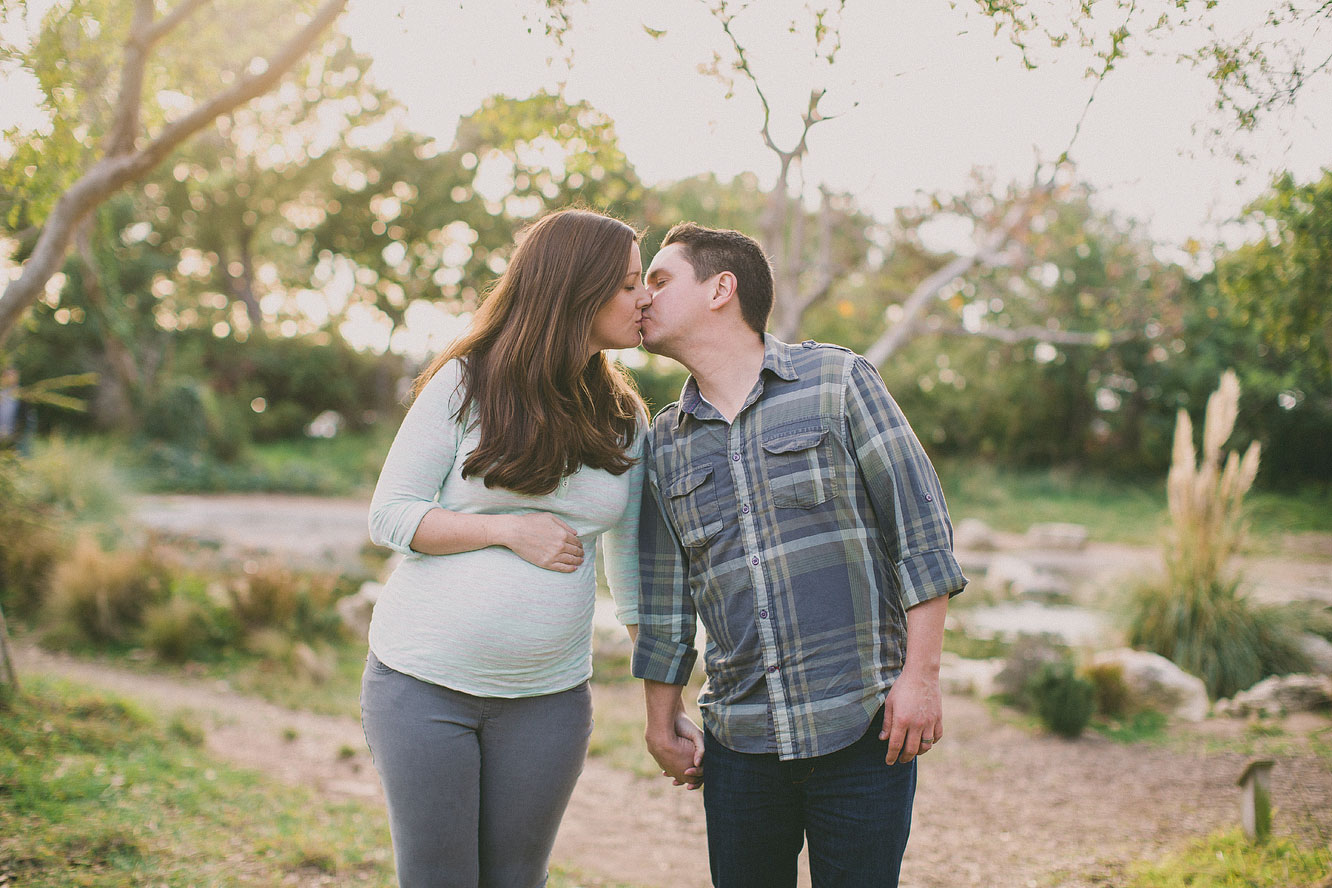redondo-beach-maternity-photographer-14