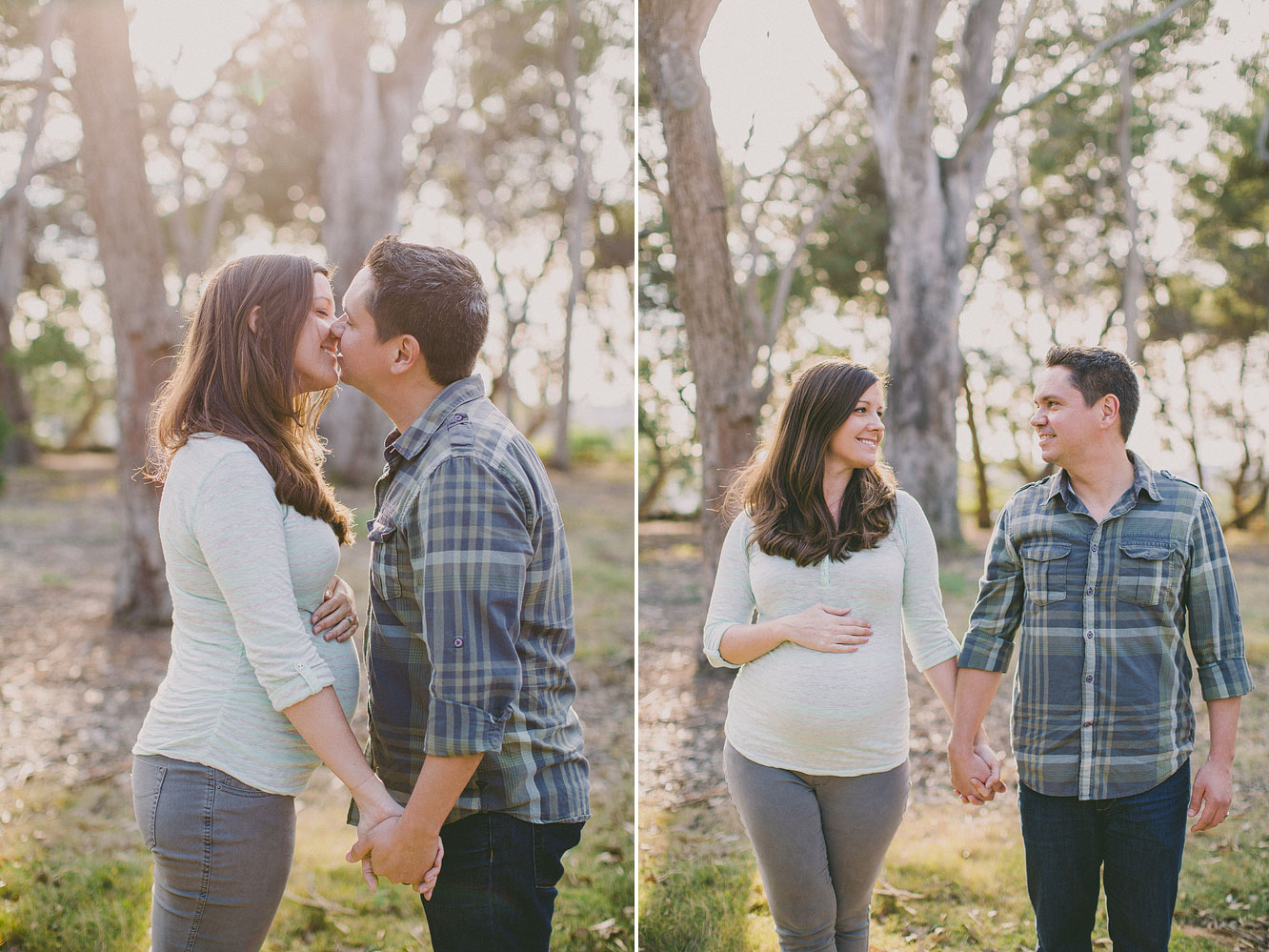 redondo-beach-maternity-photographer-2