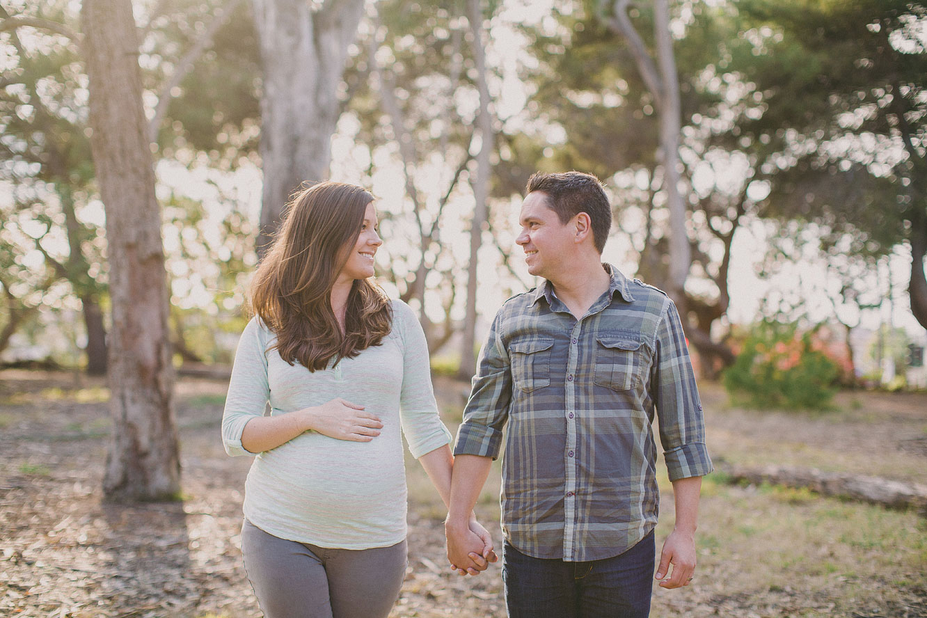 redondo-beach-maternity-photographer-3