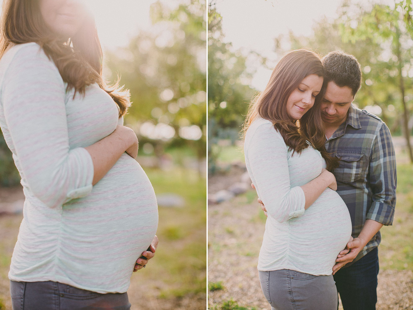 redondo-beach-maternity-photographer-6