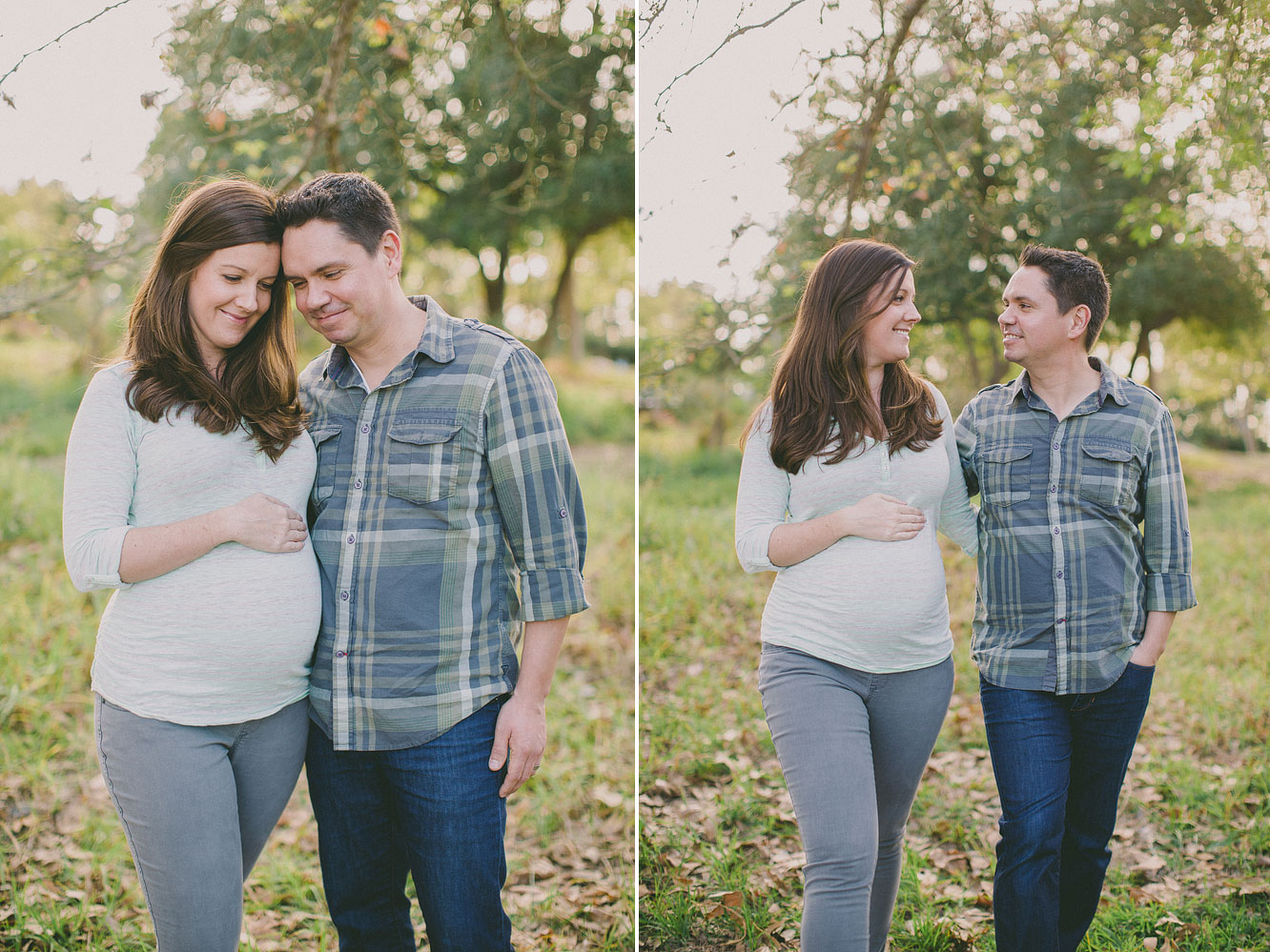 redondo-beach-maternity-photographer-9
