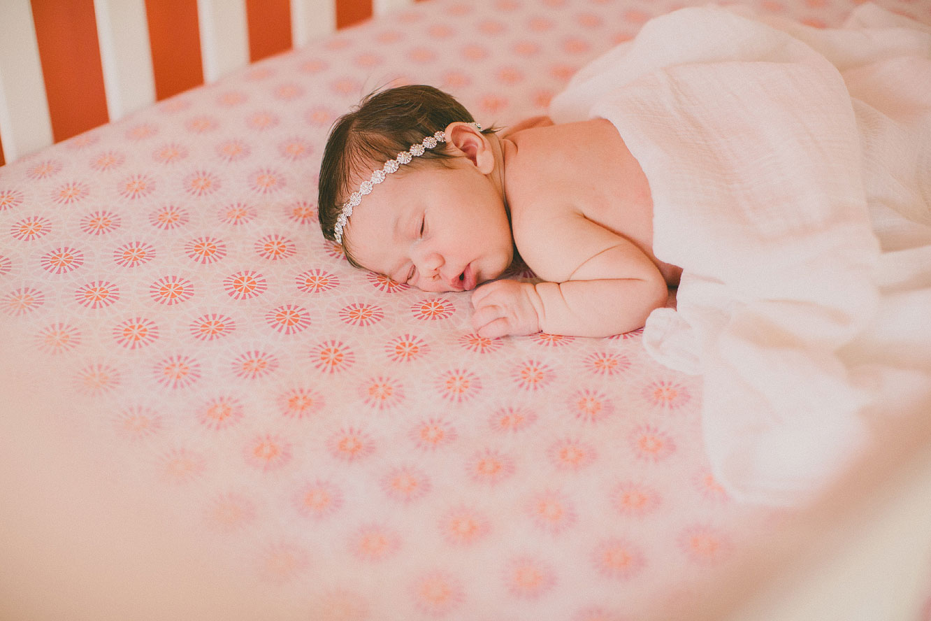 redondo-beach-newborn-photography-0005