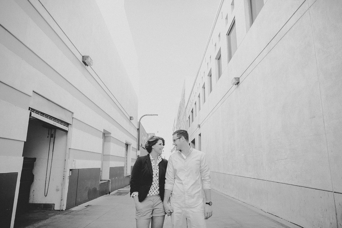 santa-monica-engagement-photos-10