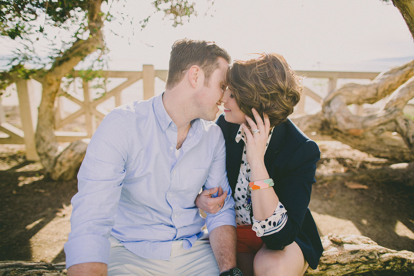 santa-monica-engagement-photos-12