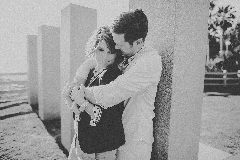 santa-monica-engagement-photos-14