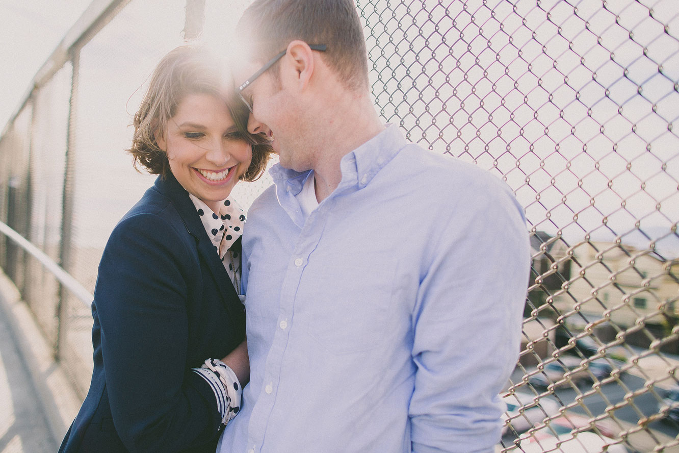 santa-monica-engagement-photos-15