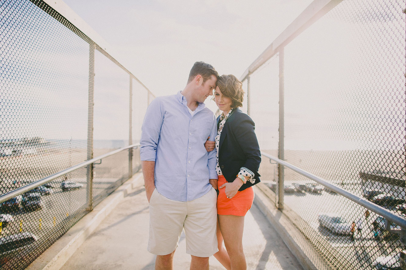 santa-monica-engagement-photos-16