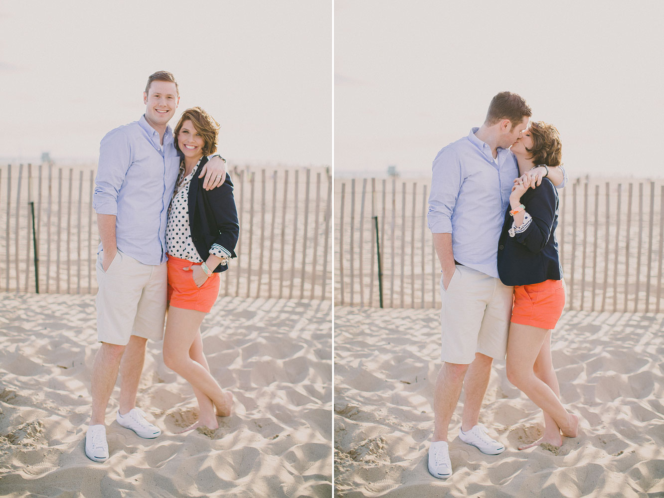 santa-monica-engagement-photos-17