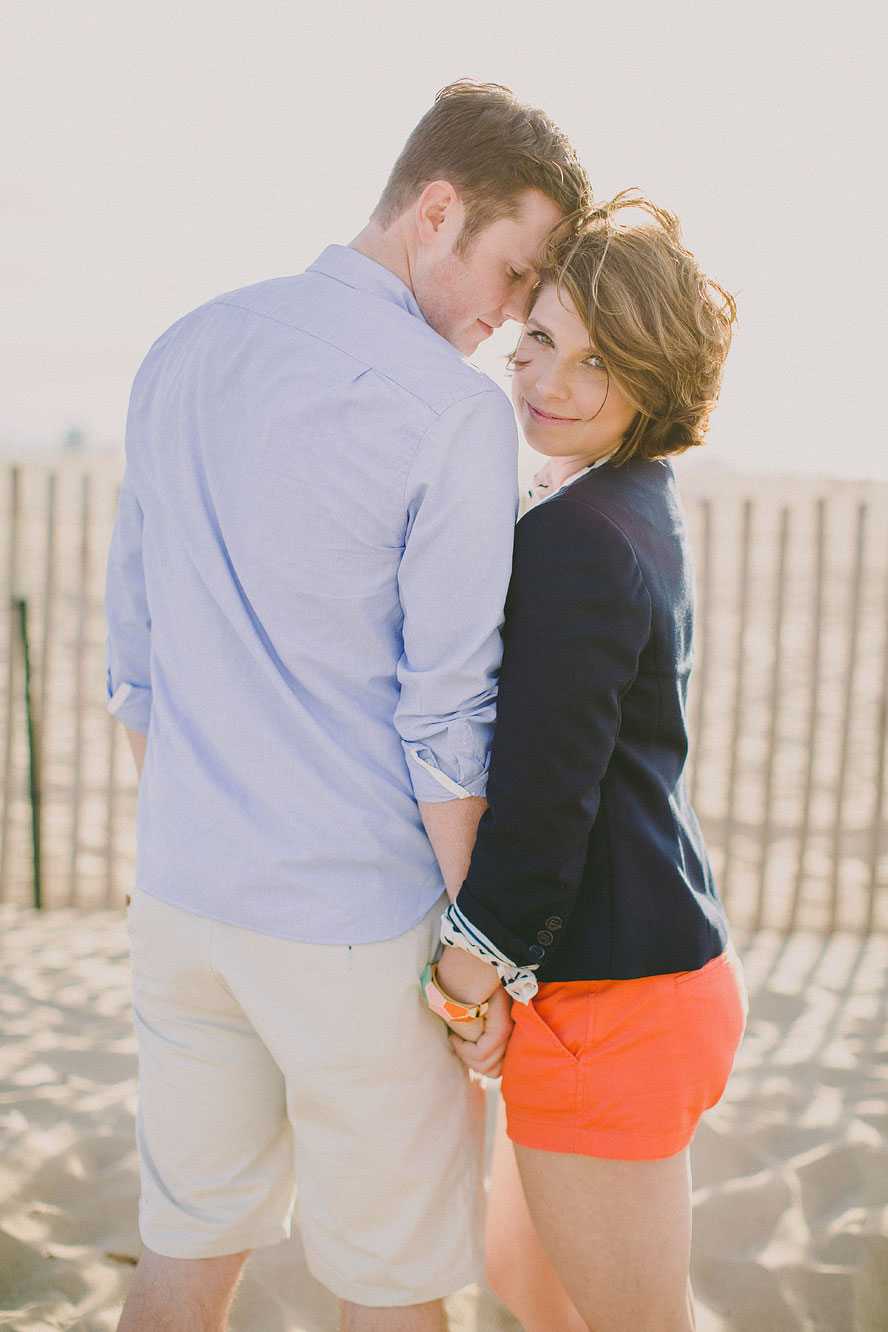 santa-monica-engagement-photos-18