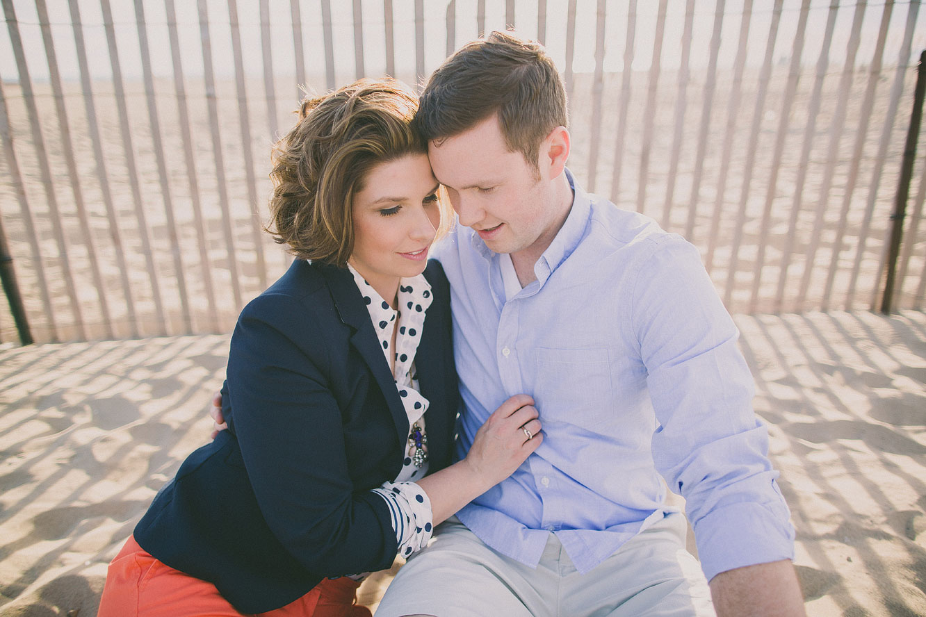 santa-monica-engagement-photos-19