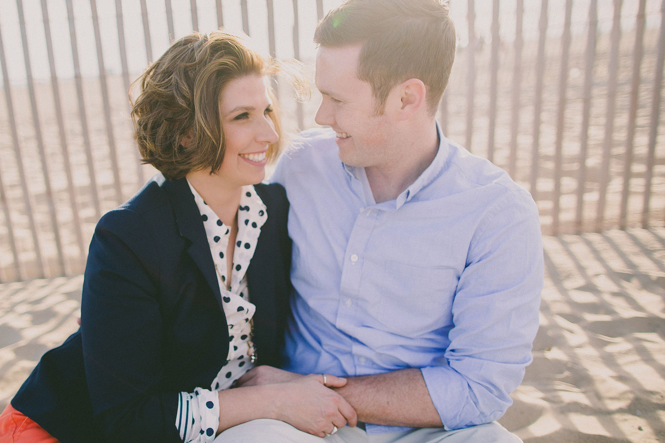 santa-monica-engagement-photos-20