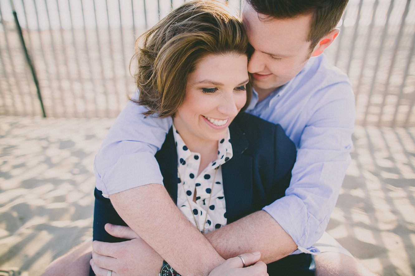 santa-monica-engagement-photos-21