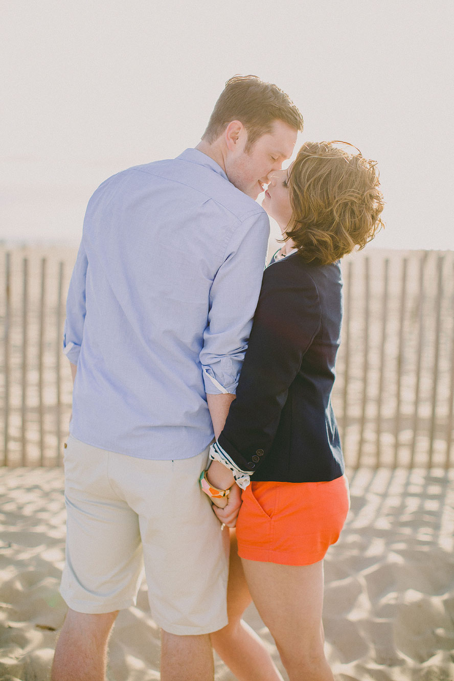 santa-monica-engagement-photos-22