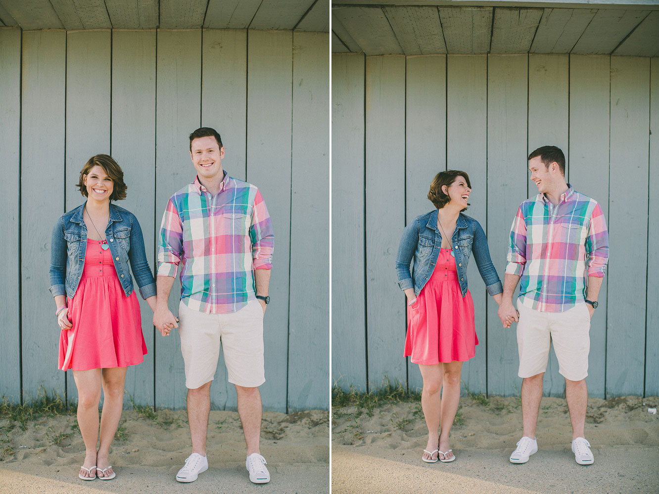 santa-monica-engagement-photos-23