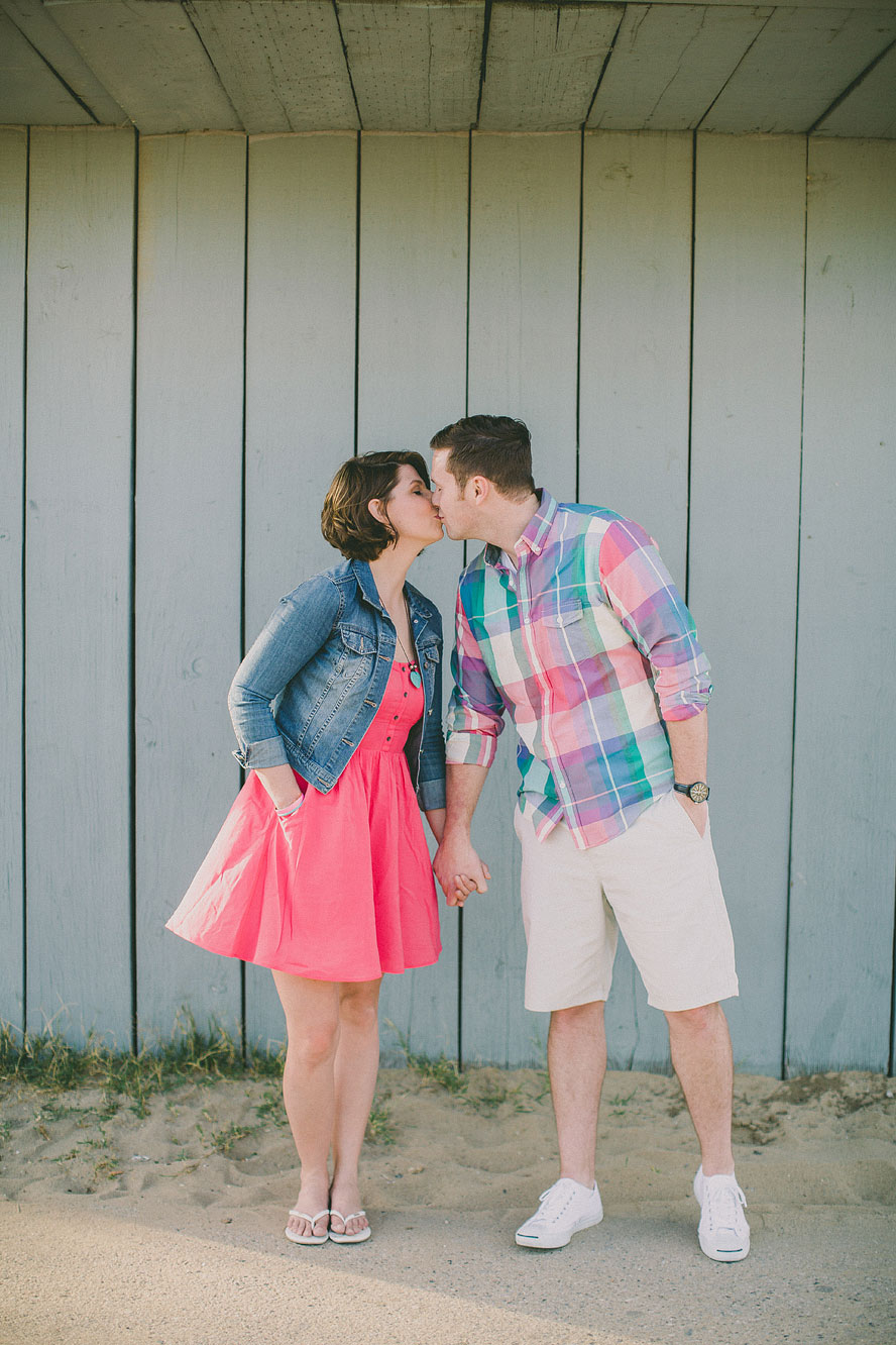 santa-monica-engagement-photos-24