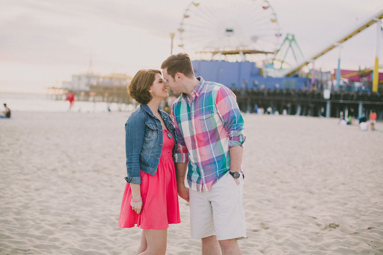 santa-monica-engagement-photos-28