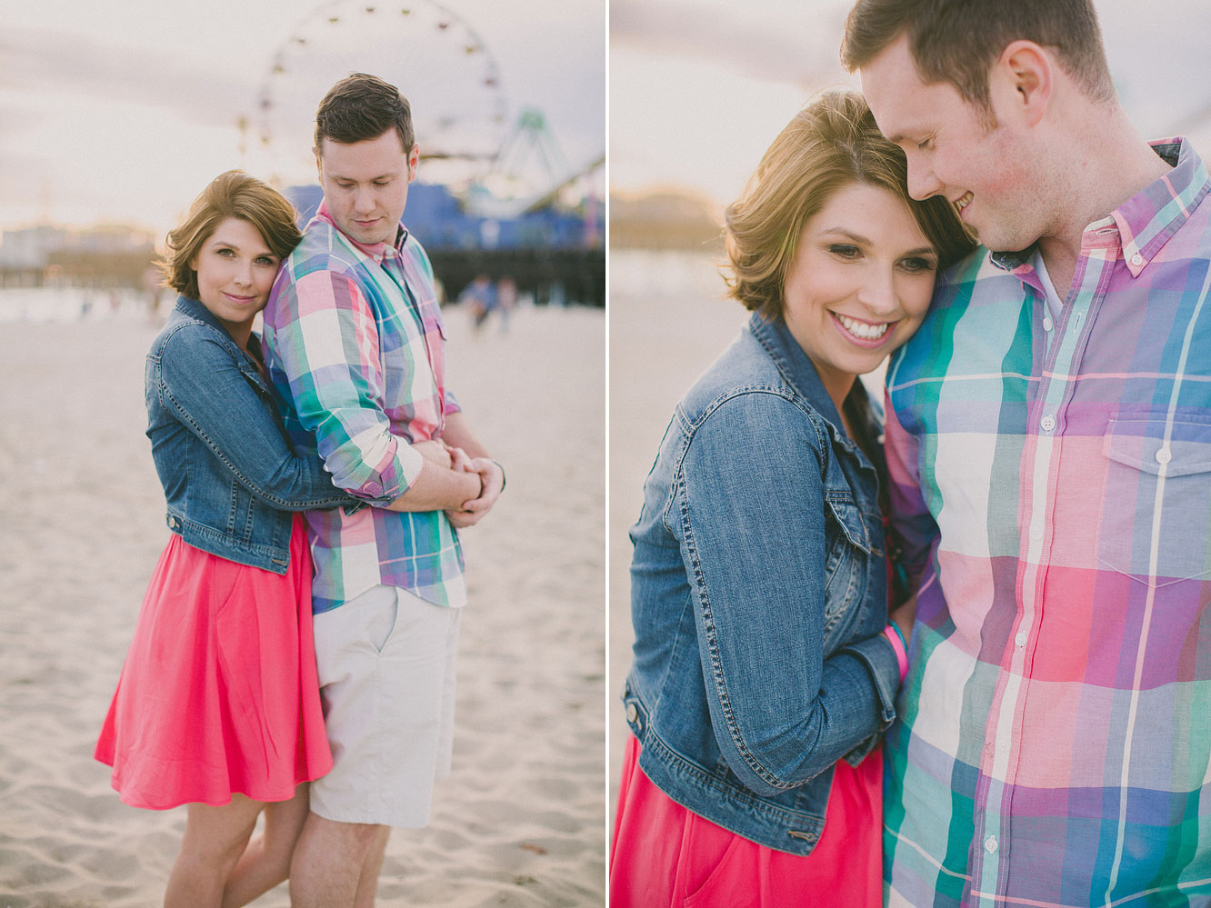 santa-monica-engagement-photos-29