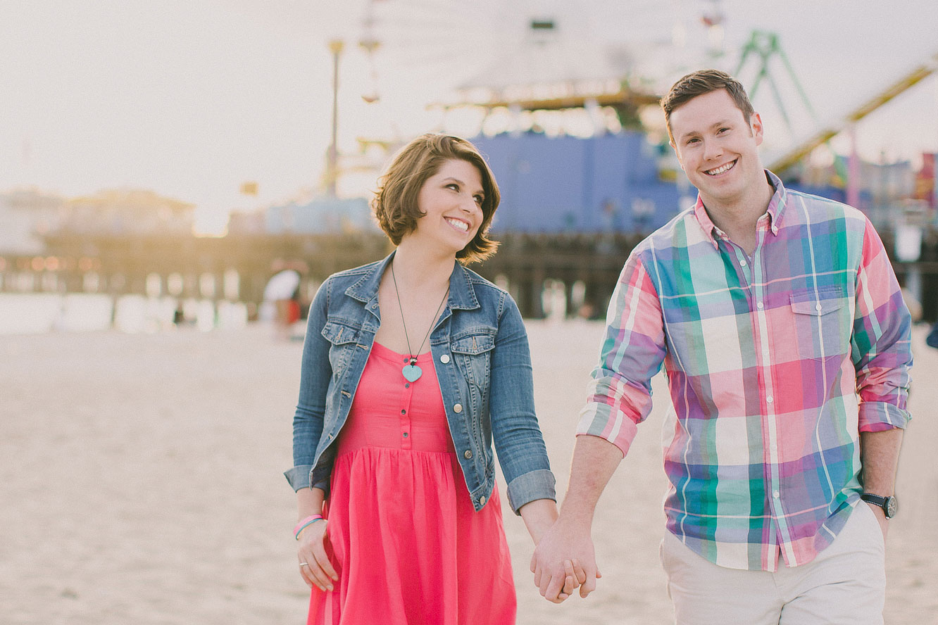 santa-monica-engagement-photos-30