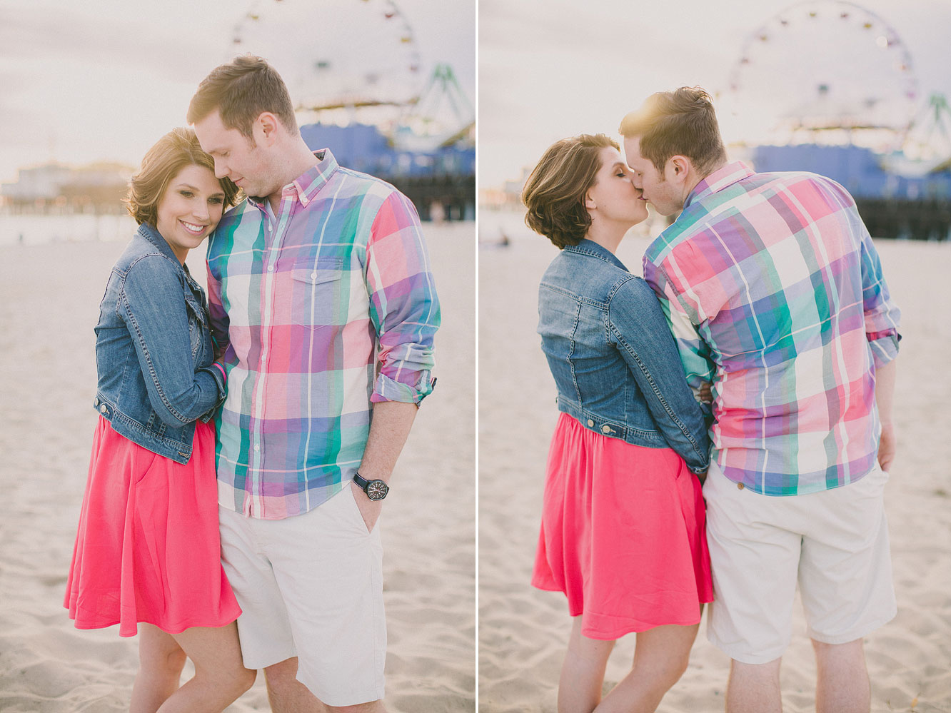santa-monica-engagement-photos-31