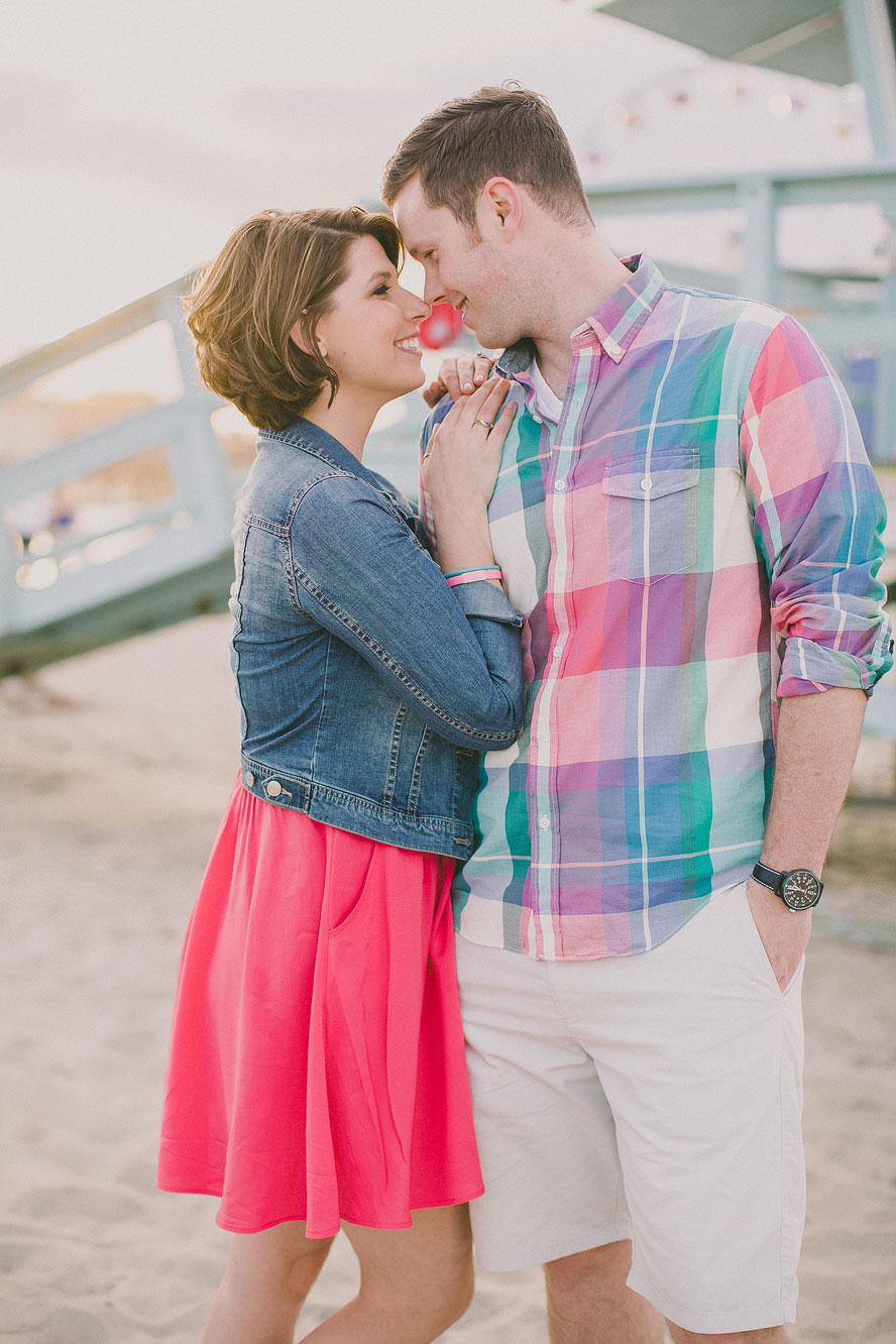 santa-monica-engagement-photos-32