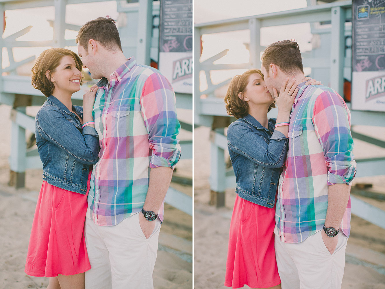 santa-monica-engagement-photos-33