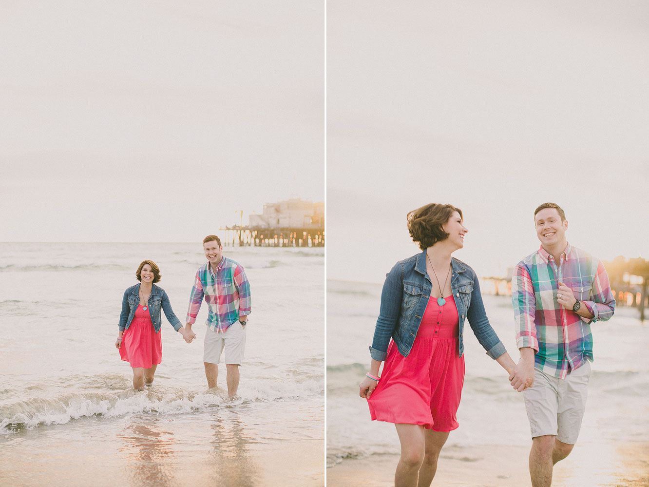 santa-monica-engagement-photos-35